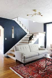 accent wall paint ideasThe Best Accent Wall Paint Ideas For 2016  LuxeDecor
