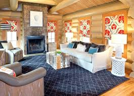 typical area rugs size how big should a living room rug be fabulous
