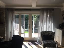 sunroom decorating ideas window treatments. Sunroom Curtains Window Treatments Curtain Rods Decorating Ideas Design Shutters Lucite A