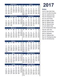 two year calender two year calendar template 2017 and 2018 free printable templates