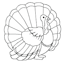 free turkey coloring pages color book turkey pictures also free turkey coloring page turkey coloring pages free printable coloring pages free turkey color