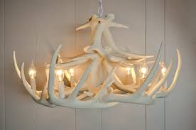 chandeliers design marvelous elkler chandelier deer light pendant appealing pictures ideas silver lighting faux