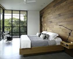 bachelor furniture. Bachelors Bedroom Source Bachelor House Furniture