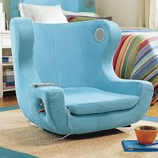 pb teen furniture | when it comes to teens furniture pottery barn s ipod