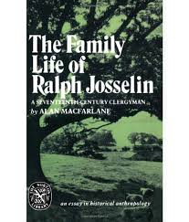 essay about family life an essay about family life