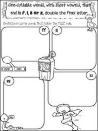 © contributed by leanne guenther. 80 Fun Phonics Worksheets Kittybabylove Com