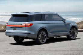 2018 lincoln reviews. brilliant reviews 12  21 to 2018 lincoln reviews