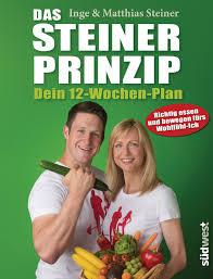 Steiner methode abnehmen