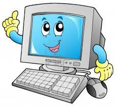 picture of a computer fun computer history facts for kids