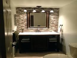Image Light Fixtures Next Luxury Bathroom Lighting Ideas Is Good Bathroom Lights And Mirrors