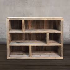 barn wood picture frames. Medium Size Of Shelves:rustic Wooden Frames Rustic Wall Shelves And Ledges Reclaimed Barn Wood Picture