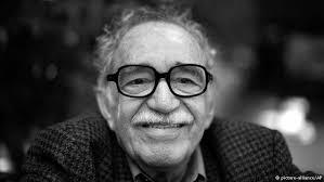 """Ndërron jetë autori i """"Njëqind vjet vetmi"""", Gabriel García Márquez - 0,,17576733_303,00"""