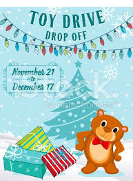 Christmas Toy Flyer Pictures to Pin on Pinterest   PinsDaddy besides 21 best Web Elements images on Pinterest   Font logo  Facebook together with Christmas Toy Flyer Pictures to Pin on Pinterest   PinsDaddy as well Ree Ves  ashleyreeves976  on Pinterest additionally Toy Drive Poster   Фото база as well Toy Drive Flyer Template Pictures to Pin on Pinterest   PinsDaddy in addition Toy Drive Flyer Template Pictures to Pin on Pinterest   PinsDaddy together with 21 best Web Elements images on Pinterest   Font logo  Facebook further A5 Booklet Images   Reverse Search also  together with Toy Drive Poster   Фото база. on 590x2778