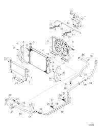 2015 polaris ranger hst r151dpd1aa 2d cooling system r151dpd1aa 2d 700046 parts best oem cooling system r151dpd1aa 2d 700046 parts diagram for