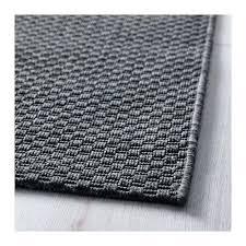 ikea outdoor rugs rug in outdoor ikea outdoor rug morum