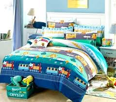 disney cars full bedding set bedding sets full size cars full size comforter set kids room new recommendations bedding bed bedding sets full disney cars