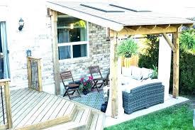 outdoor patio decorating ideas outdoor patio decorating ideas back patio ideas small patio ideas covered outdoor