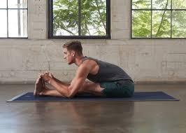manduka premium yoga mats yoga