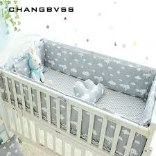 new born baby bedding sets baby crib bedding sets newborn set bed linen cotton cot include