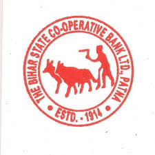 Image result for www.biharbank.bih.nic.in logo