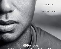HBO film seeks a look behind Tiger Woods' public persona