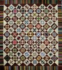Fickle Nickel quilt pattern from Quakertown Quilts | Traditional ... & Fickle Nickel quilt pattern from Quakertown Quilts | Traditional Quilt  Inspirations | Pinterest | Patterns Adamdwight.com