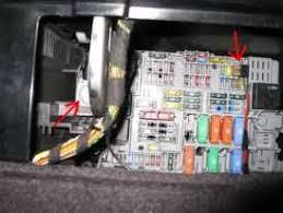 bmw e90 fuse box recall wiring diagram shrutiradio e90 fuse box location at Bmw E90 Fuse Box Symbols