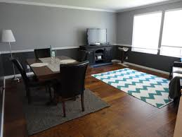 How To Select A Dining Room Rug Lexingtonorientalrugscom Blog - Modern dining room rugs