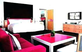 bedroom ideas for teenage girls black and white. Black And White Girl Bedroom Designs Pink  . Image Of Teen Ideas For Teenage Girls M