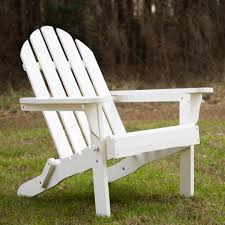 full size of chair adirondack chairs wood exclusive folding essentials by dfo dfohome k theatre
