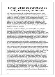 essay writing tips to higher english reflective essay discursive essay example higher english eth156ethfrac34ethsup1 ethplusmneth ethfrac34ethsup3