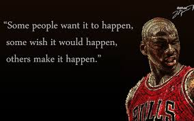 Famous Quotes For Sports