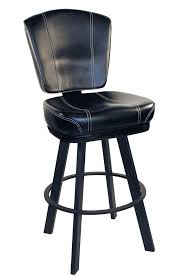 Items in Our East Coast Chair & Barstool Mercer PA Warehouse