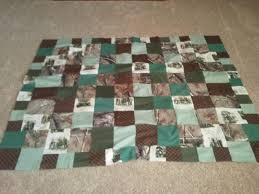 Camouflage Quilt Pattern john deere camo quilt mrsdmvh | Quilt ... & Camouflage Quilt Pattern john deere camo quilt mrsdmvh Adamdwight.com