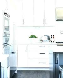 wonderful modern kitchen cabinet pulls modern kitchen cabinet handles modern kitchen cabinet handles modern chrome cabinet