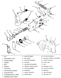 P 0996b43f8037ed62 also 1997 cadillac seville wiring diagram besides gm oil cooler 93176626 likewise gm coil
