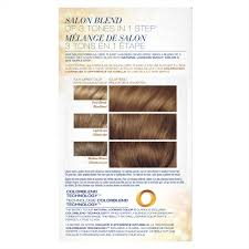 Clairol Nicen Easy Natural Palest Blonde 99 Permanent Hair Color 1 Kt