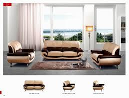 Leather Living Room Sets Cheap Leather Living Room Sets A Basic Bathroom Remodel