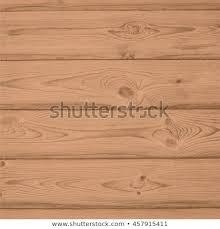 Wood Vector Texture Texture Light Wood Vector Horizontal Wooden Stock Vector Royalty