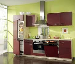 Kitchen Ideas Small Kitchen Cabinets Small Kitchen Design Small Modern Kitchen Design Pictures