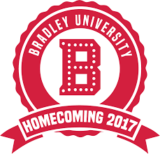 Small Picture Bradley University Homecoming