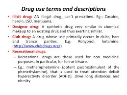 addiction definition essay drug abuse definition essay example homework for youdrug abuse definition essay example