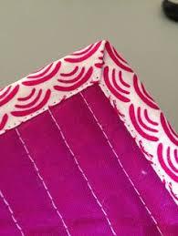 Machine Quilt Binding Tutorial | Tutorials, Quilt binding and ... & Another binding tutorial - fully machine sewn (sew to back of quilt first) Adamdwight.com