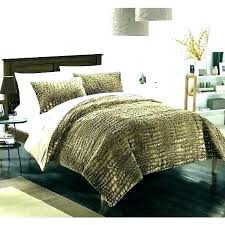 home improvement loans chase faux fur comforter king bedding set twin bedspreads