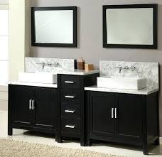72 inch double sink vanity home depot