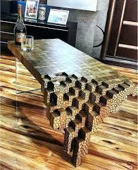 Image Best Eye Viral Fun Now Unique Wood Furniturefurniture Pinterest 1594 Best Eye Catching Unique Wood Furniture Images In 2019 Log