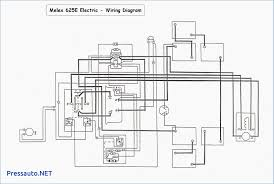 minn kota wiring diagram & minn kota wiring diagram \& minn 24 volt trolling motor wiring with charger at Minn Kota 24 Volt Trolling Motor Wiring Diagram