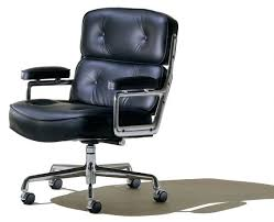 eames reproduction office chair. Wonderful Office Ea217 Eames Replica Office Chair Vintage Brown Best Management  Executive For Reproduction