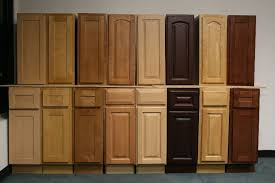 unfinished kitchen cabinet doors collections