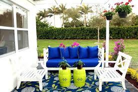 oriental garden seats ceramic garden seat ceramic garden stool patio beach with ceramic garden stools chartreuse oriental garden